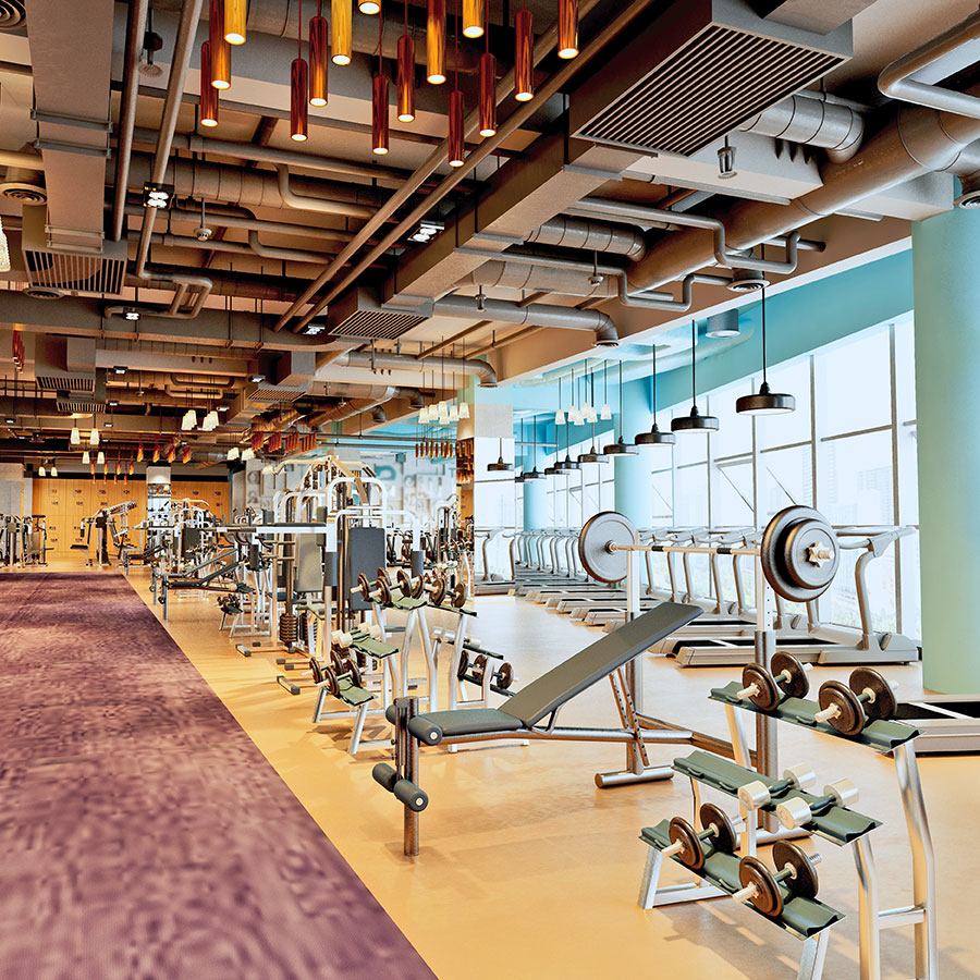 Fit Fix Repair Fitness Gym Equipment Repair Service We Provide Repairs And Servicing To Residential Commercial Gyms For All Major Brands Of Fitness Equipment